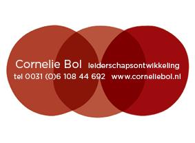 Cornelie Bol